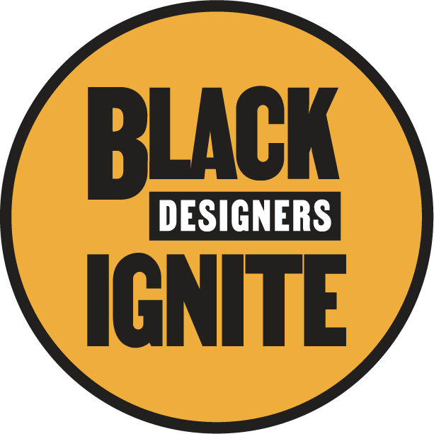 Black Designers Ignite 2020